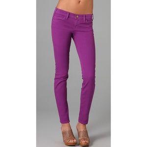 Current / Elliott Dahila Skinny Jeans